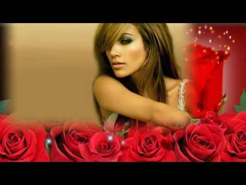 Любовь это яд - Амирина