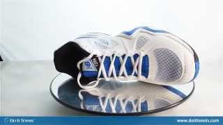 New Balance Men's MC 1296 Tennis Shoes