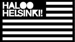 Haloo Helsinki - Hukatut miljoonat