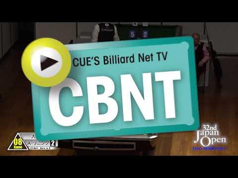 【CBNT】2019年トッププロマスワリ集〜大井直幸編パート2【その2】〜