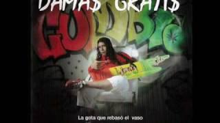 Damas Gratis - Marihuana.wmv