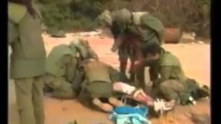 Download Video KEMATIAN TENTARA ISRAEL YG DI TUTUPI MP3 3GP MP4