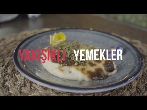 Evde Bursa'nın Meşhuru Süt Helvası Nasıl Yapılır - Yakışıklı Yemekler