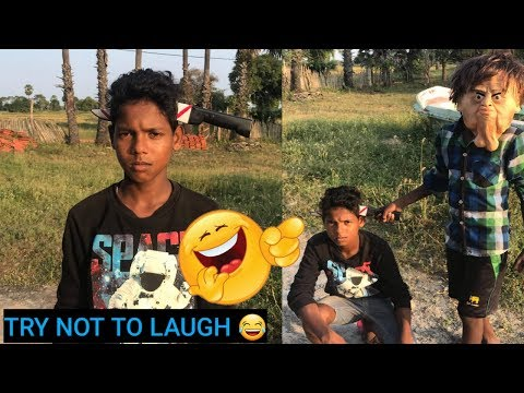 Must Watch New Funny Comedy videos 2019- Episode12 - Funny Vines    369 funny vines   