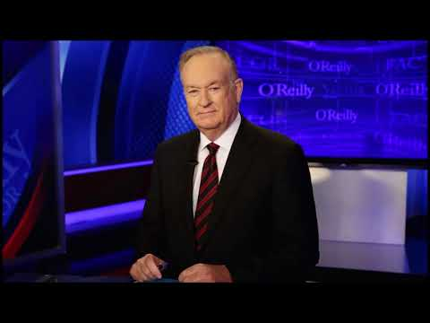 Bill O'Reilly: Trump Was Right About Obama Wiretap