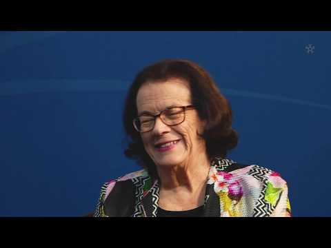 The Week In Politics With Michelle Grattan And Dr Caroline Fisher - February 07 2020