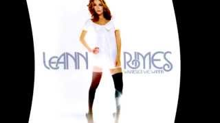 Watch Leann Rimes Headphones video