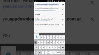 Gambar cover Download Root Explorer 4.1.1 Full Pro