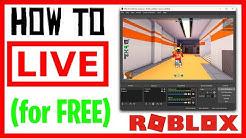 Kreekcraft Fps Unlocker Roblox Robux Codes For Robux 2019 October