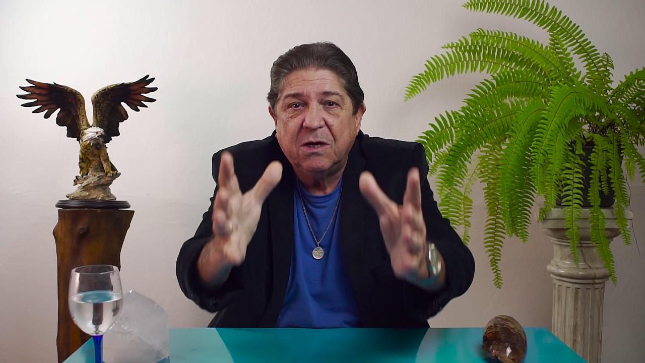 Live de Lançamento do Livro Segredos da História do Brasil