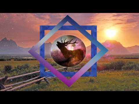'Best of Alex Schulz' Mix by Mellow Vibes