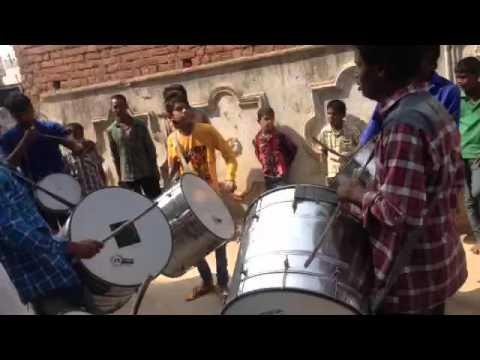 Hyderabad jalna  band (malkajgiri)(3)