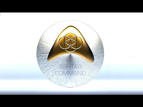 Galactic Ashtar Command - 2013 Documentary 2014 - Caught On Tape In India - Youtube Alien Sightings