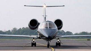 How to fly in a private jet!! Jet acquisition options explained. Part 1 thumbnail