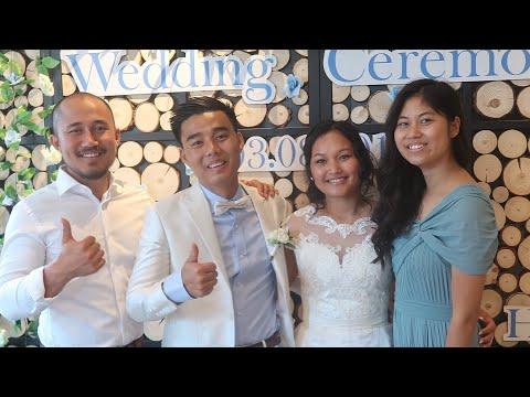 wedding-day---mr.-&-mrs.-ahpahtoo
