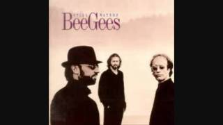 The Bee Gees - My Lover