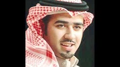 بشار الشطي الو الو 2011