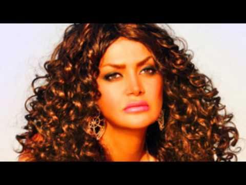 Ava Bahram Top Music