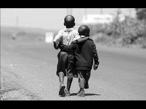 Akanzu k'inshuti (+lyrics) -  Sipiriyani Rugamba & Amasimbi n'Amakombe, 1981 - Rwanda