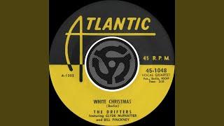 Video White Christmas download MP3, 3GP, MP4, WEBM, AVI, FLV Juli 2018