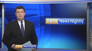 EWTN News Nightly - 2019-11-19