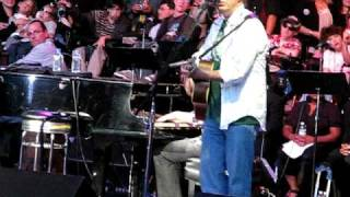 Download Josh Groban and Neil Young MP3 song and Music Video