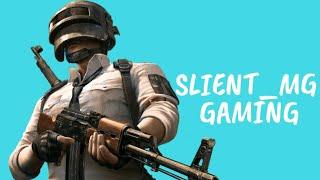 Pubg Mobile Lite | M416 Lover | Slient_mg Gaming