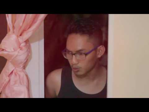 Jantan Miang: Skodeng Janda