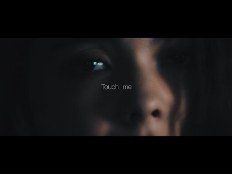the engy - Touch me