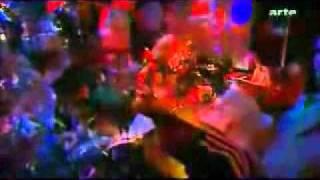 Tracy Chapman - Talkin' Bout  a Revolution (Live 2002)