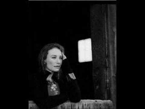 Silent All These Years - Tori Amos ft. Leonard Cohen