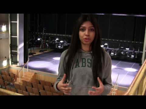 Students Answer: Why Babson?