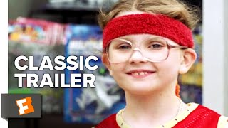 Little Miss Sunshine (2006) Trailer #1 | Movieclips Classic Trailers