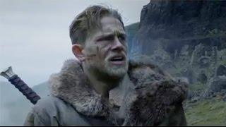 Факты о фильме Меч короля Артура. Меч короля Артура онлайн. Смотреть Меч короля Артура.