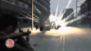 Dailymotion - Grand Theft Auto IV - Liberty City Obituaries Vol. II