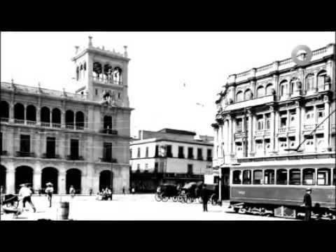 La vivienda en México del Siglo XIX