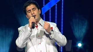 Jogh Ergich 4 Hamerg 06 Hovhannes Babaxanyan 23 03 2014