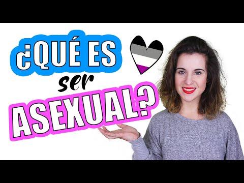 El rubius es asexual
