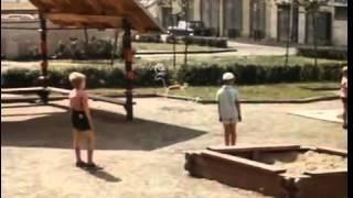 Денискины рассказы  Фильмы СССР