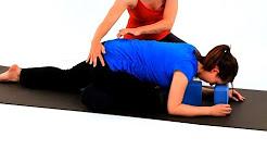 hqdefault - Sciatica Exercises After Pregnancy