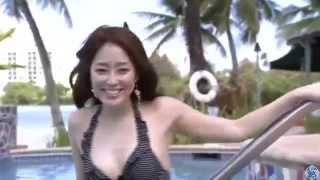 Maiko Inoue ─▻HATE CONDOMS? TRY FEMIDOM? ☆ https://youtu.be/MUzjhlC...