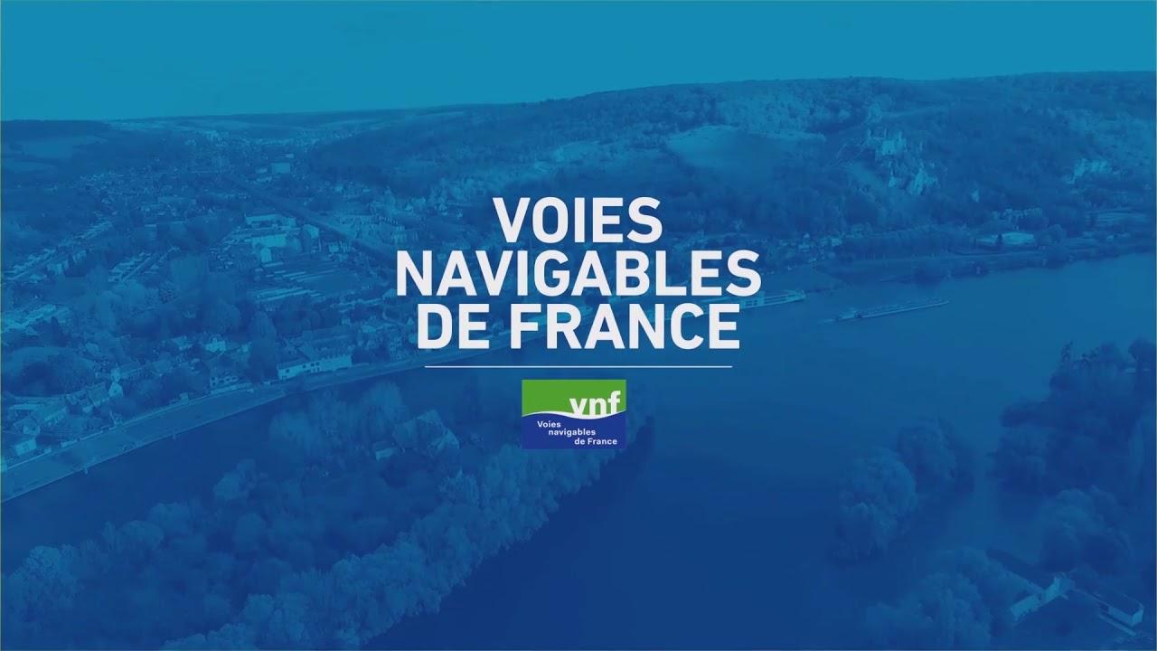 Download Voies navigables de France assure 3 missions, en réponse aux 3 fonctions de la voie d'eau