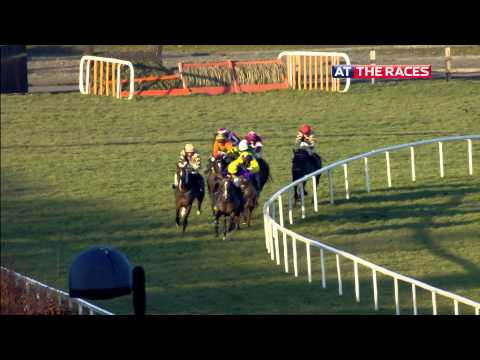 Leopardstown Highlights 8th February