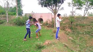 Must Watch Funny