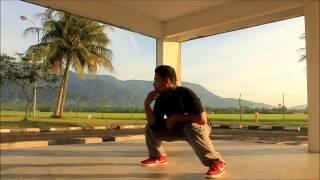 | Hikari | Joe Flizzow - Havoc feat Altimet & Sonaone