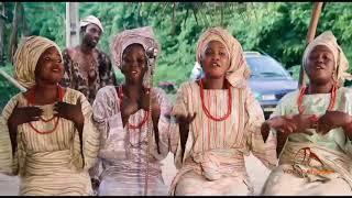 Download Video Ijoya - Latest Yoruba Cultural Music 2017 MP3 3GP MP4