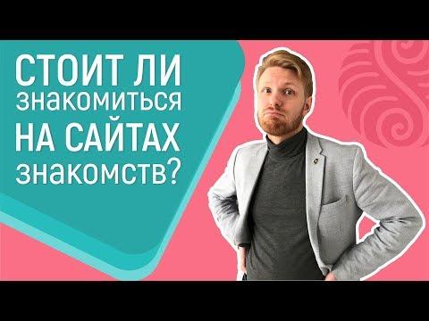 Женщина ищет мужчину для секса г. Ханты-Мансийск