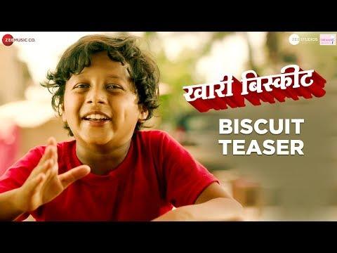 biscuit-teaser- -khari-biscuit- -20-september- -zee-studios- -sanjay-jadhav