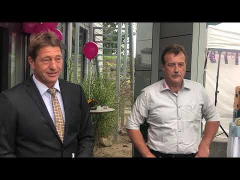 Probefahrt im Autohaus Herzog from YouTube · Duration:  4 minutes 58 seconds