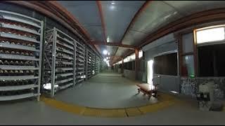 Western la noscea mining bitcoins live tennis betting lines